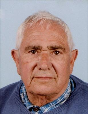 Álvaro Fonseca