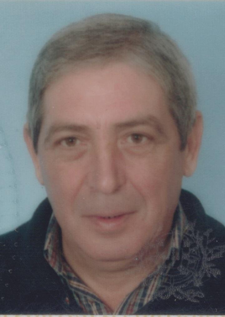 João Luís de Oliveira Dias