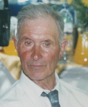 José Antunes Martins