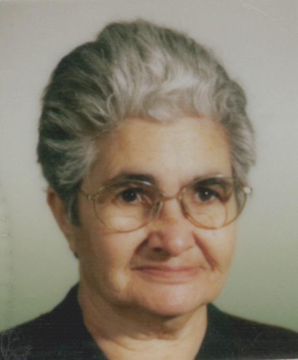 Otília Gonçalves