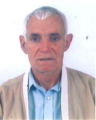 José Maria Gonçalves