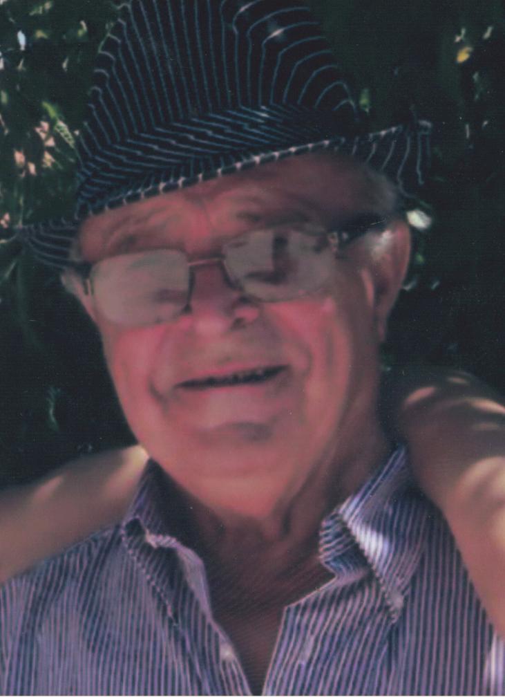 António Martins Esteves
