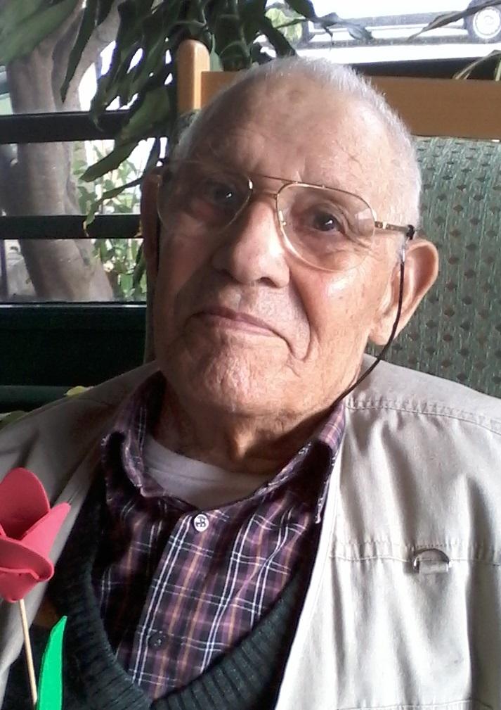 José Joaquim Mourão Gamboa