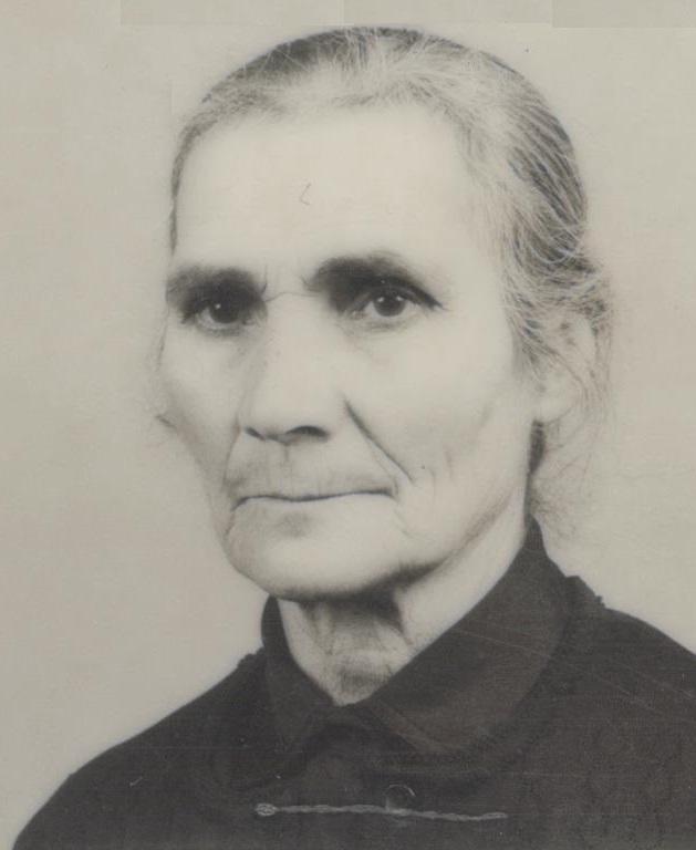 Ana Cunha Moiteiro