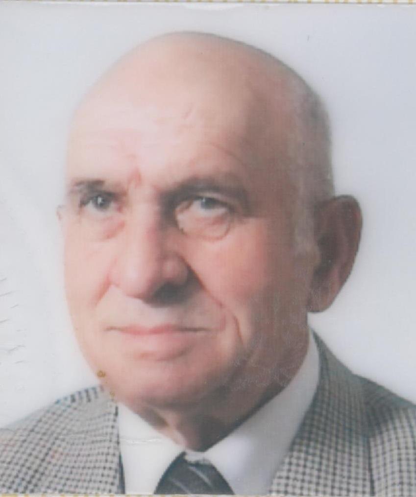 José Melo De Lemos