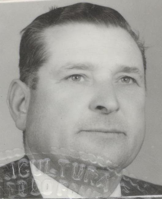 Vicente Bárbara