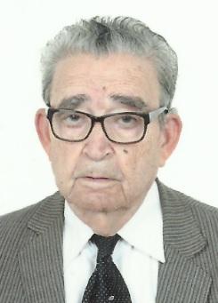 Manuel Manteigas Borges Pires