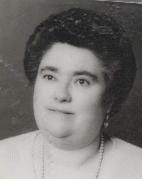 Júlia Cordeiro Elvas Crucho