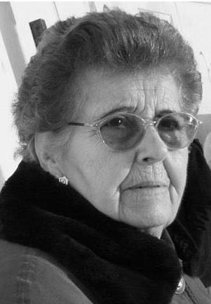 Rita Rosa da Cunha Jacinto