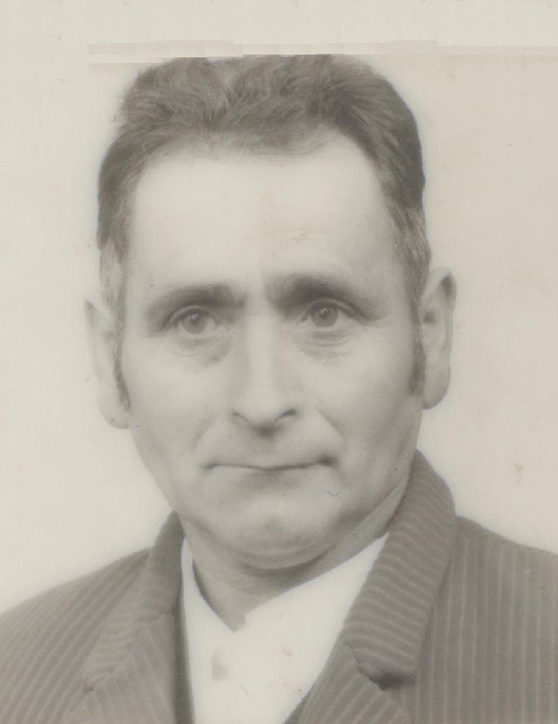 José Cavalheiro