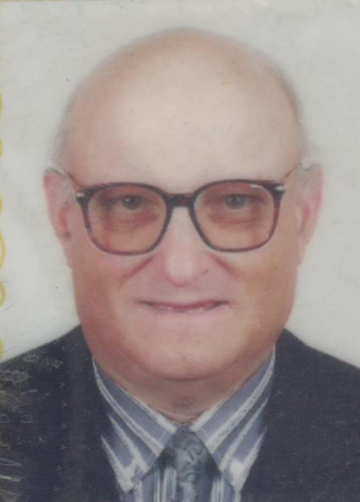 José Frade de Brito
