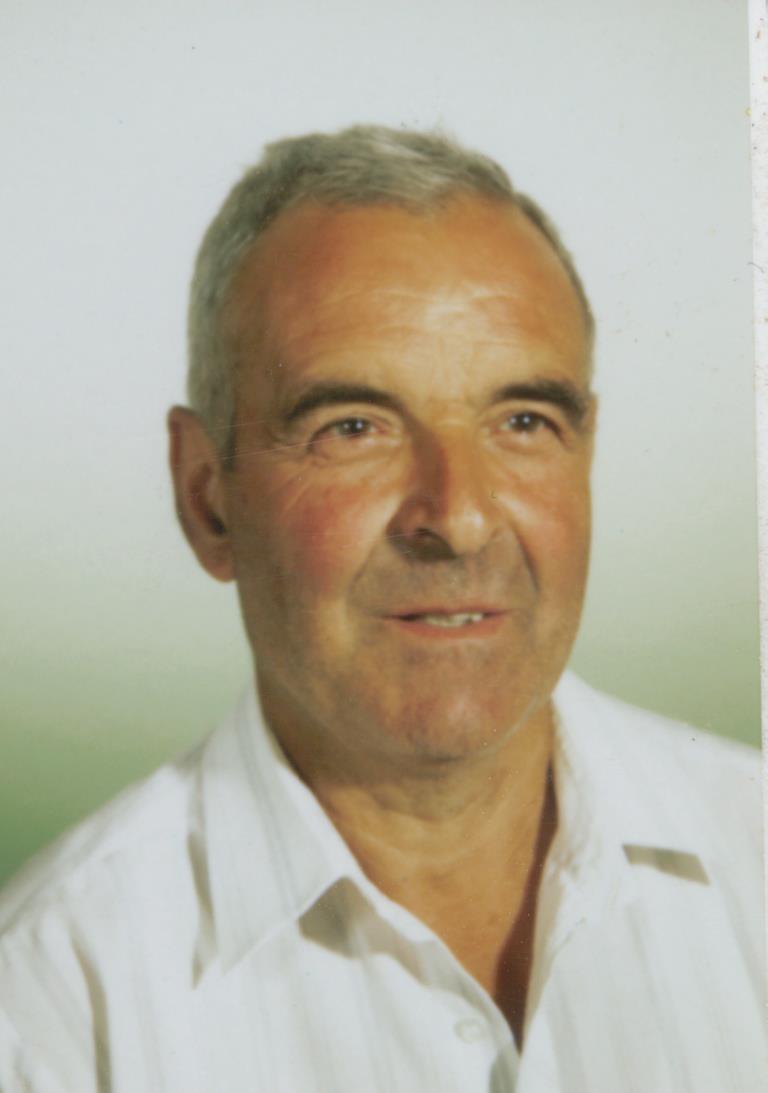 António Manuel Salzedas da Costa