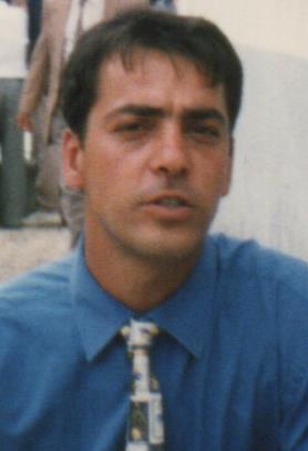 João Cláudio Lourenço Martins