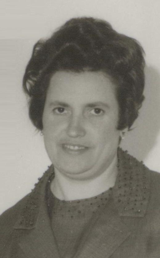 Maria Carmelinda Galhana