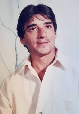 Manuel José Nabais Vaz