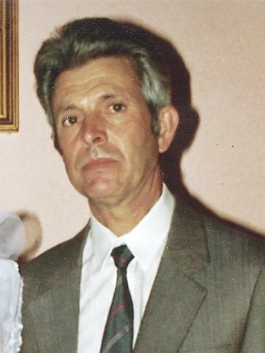 Rui Vicente
