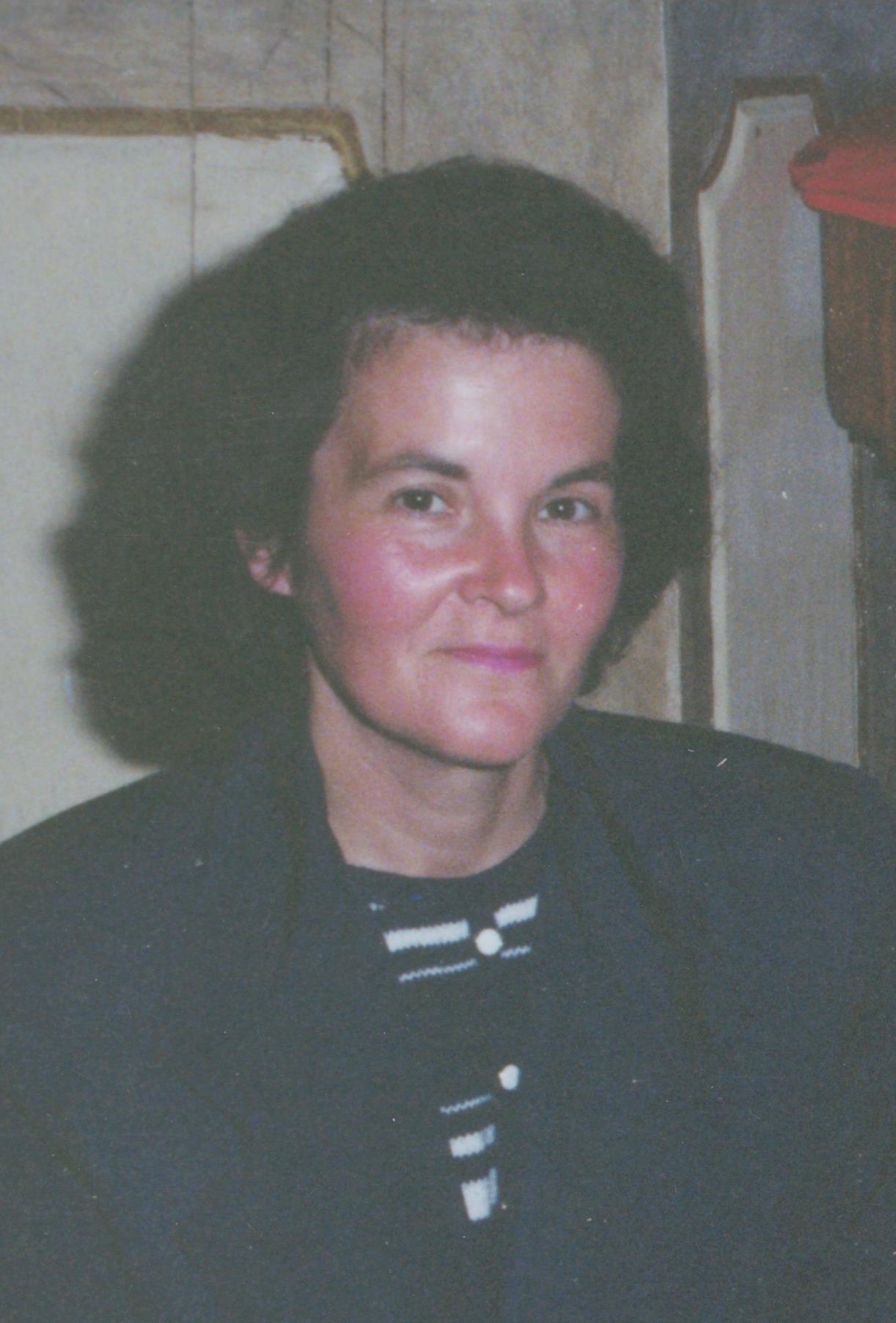 Emília Maria Brandão dos Santos