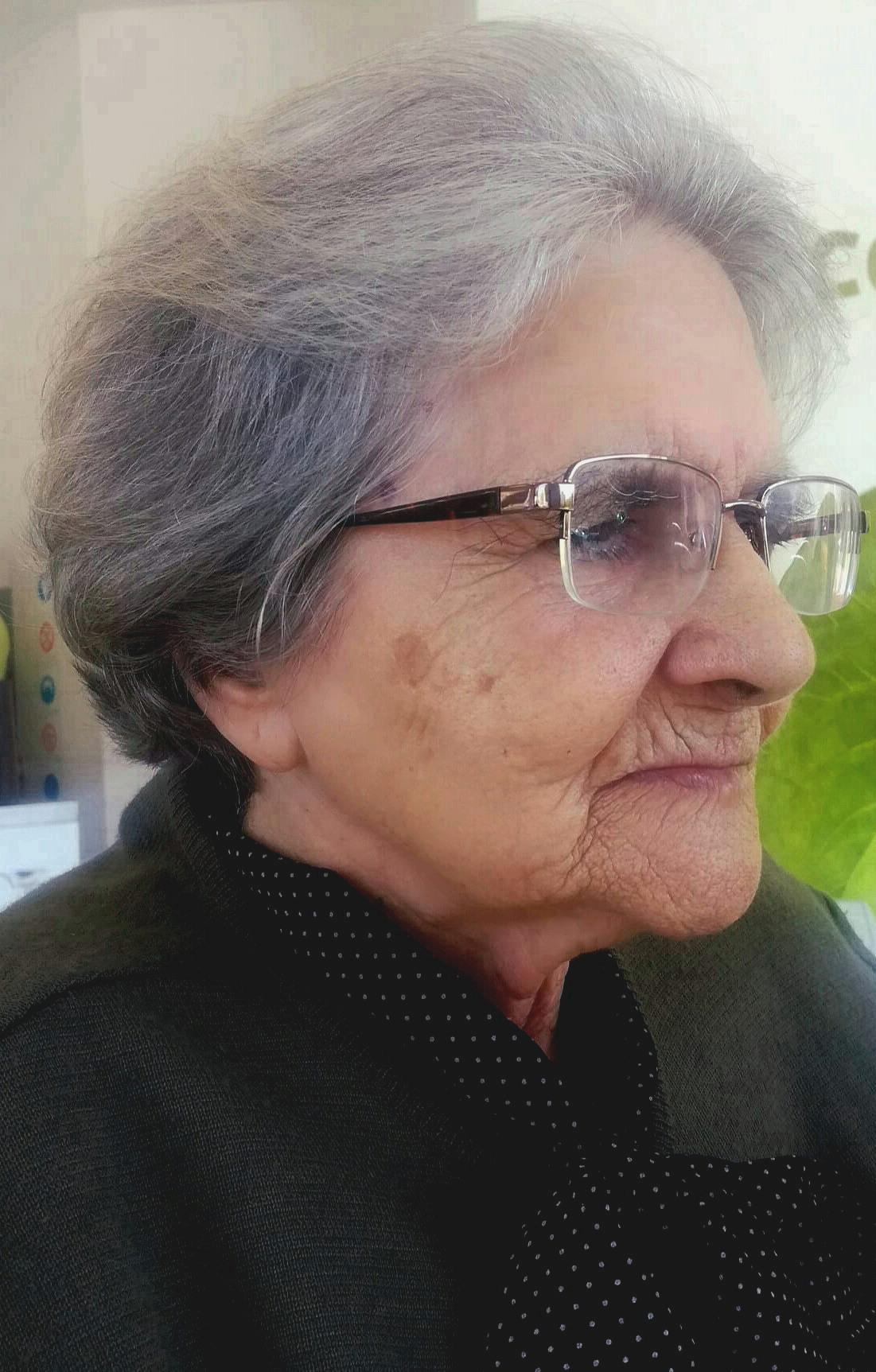 Maria Adélia Fonseca