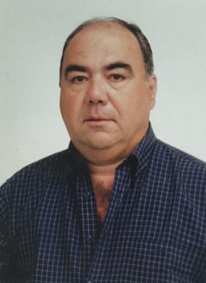 José Jorge Fernandes Guerra
