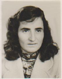 Isabel Augusta Moreira Machadeira Mendes