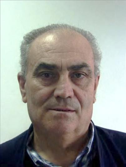 António Marques Silveira