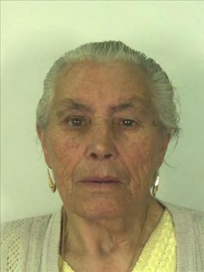 Maria da Cunha Marques