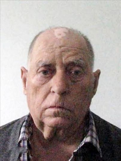 Manuel Salgueiro Canhêto