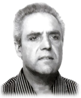 António Rodrigues