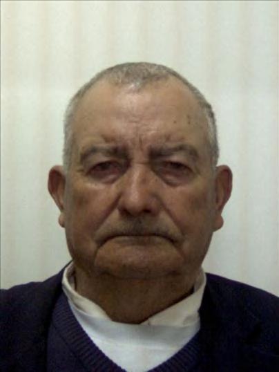 Luiz da Silva Matos