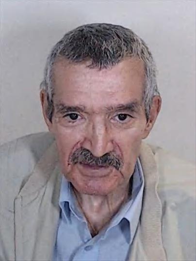 João António Claro Fidalgo de Oliveira