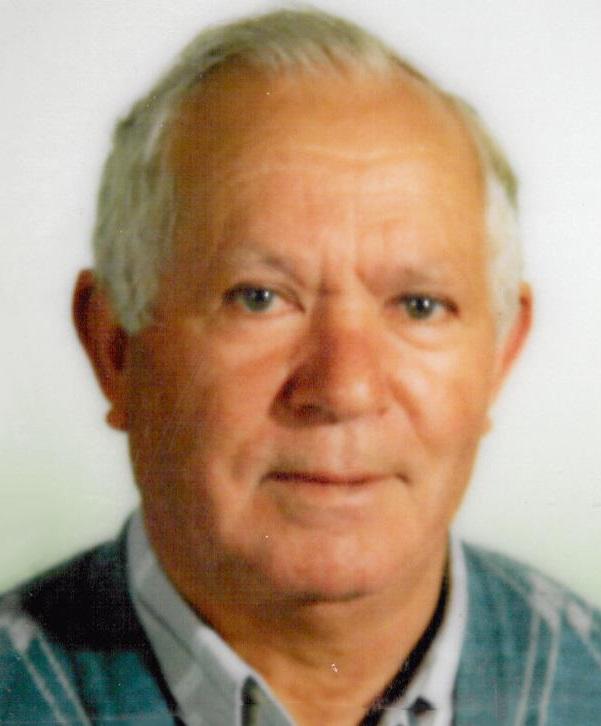 Clemente Teixeira