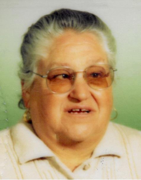 Leonor Guiomar Fernandes Batista