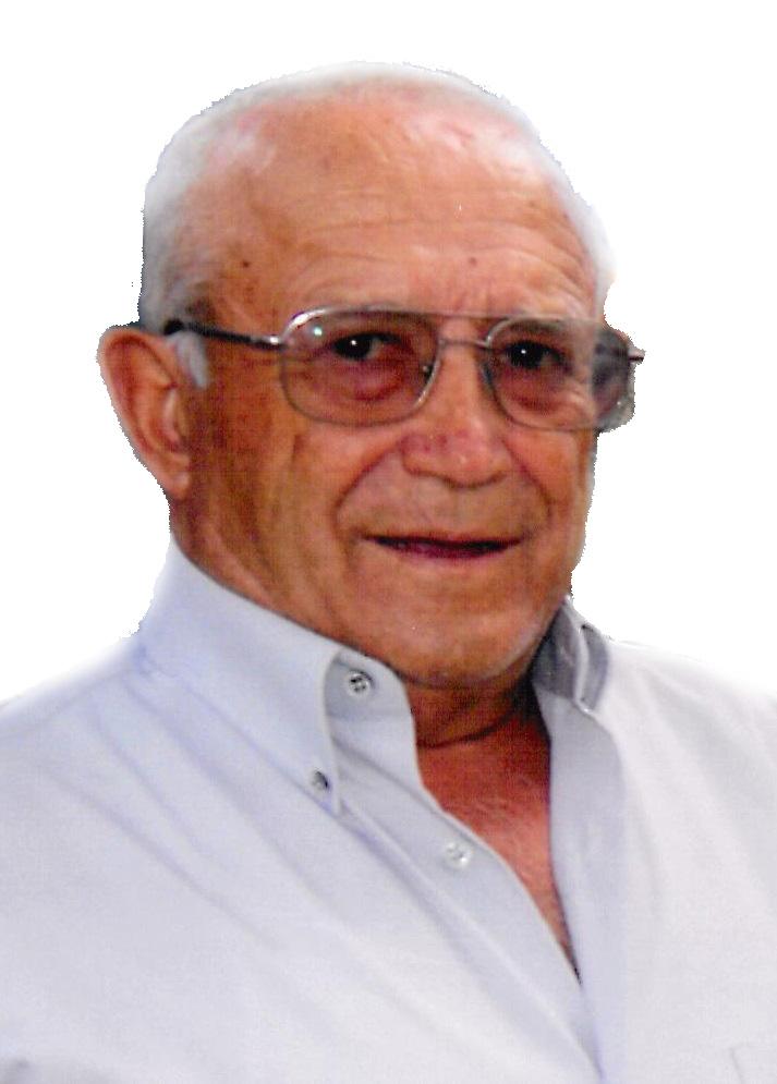 João Lourenço Alves