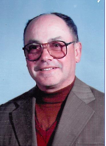 António Martins Da Fonseca