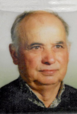 Adérito Monteiro Manso