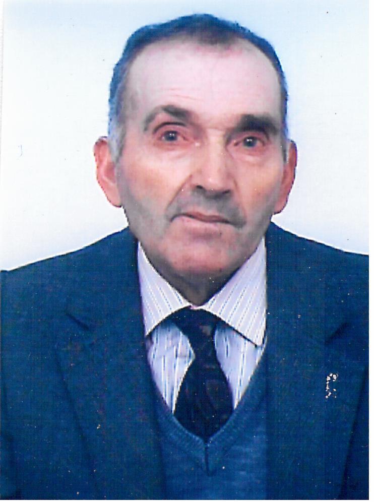 João Pires Gonçalves