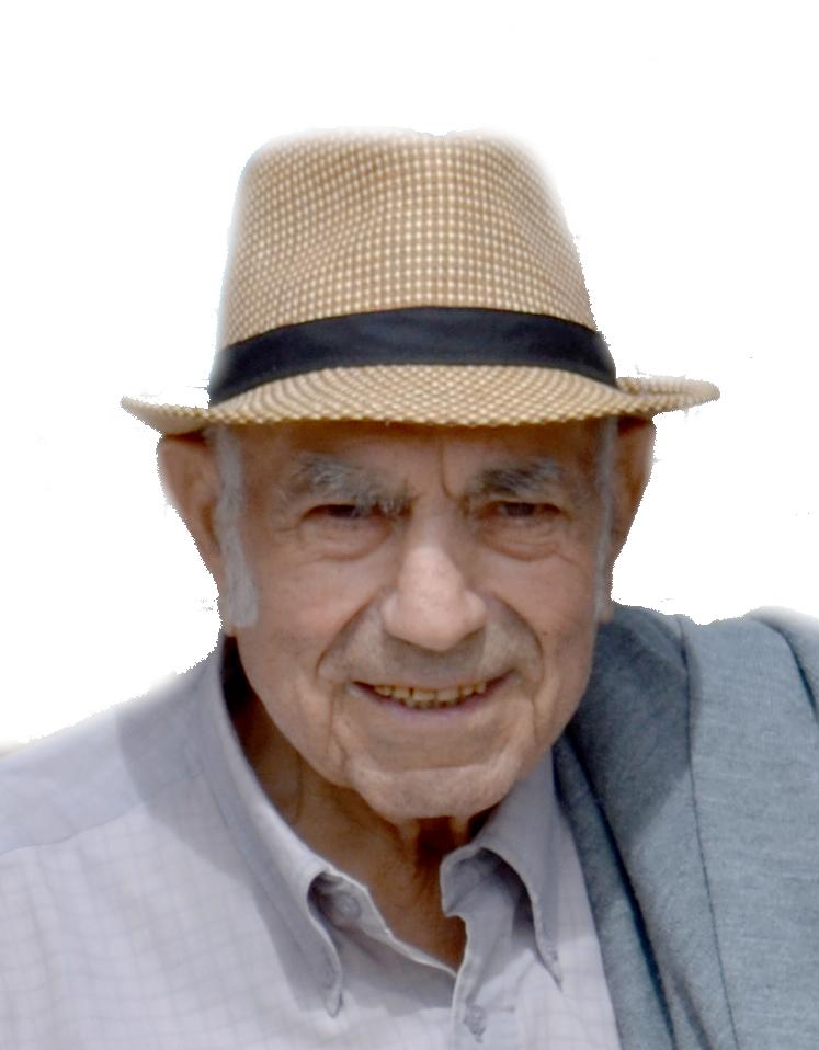 Adrião Lopes Mendes