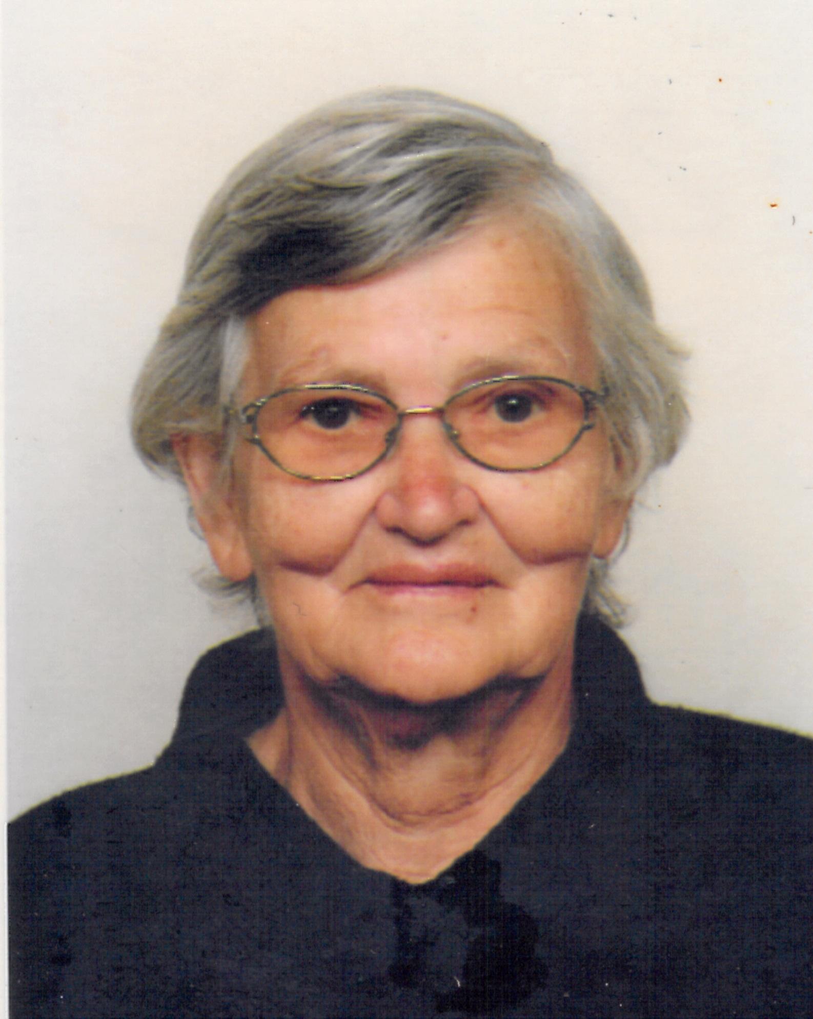 Laura Bonifácio