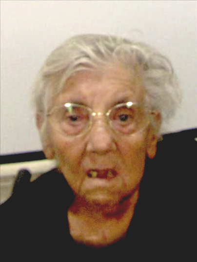 Maria Adelaide Pires Tomé