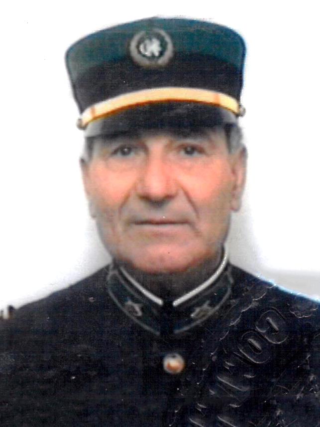 Manuel Freire Coelho