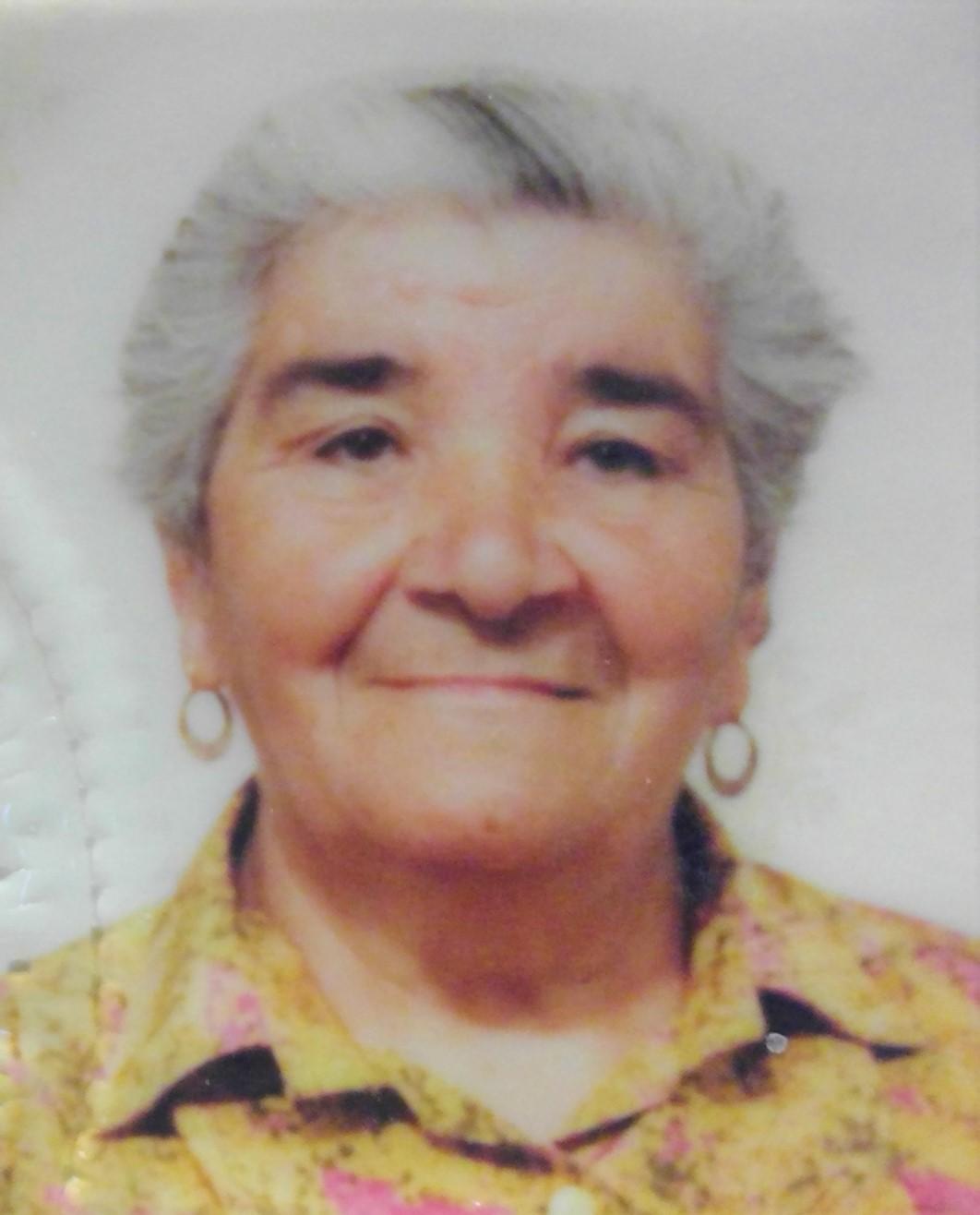 Júlia Lopes de Matos