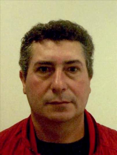 Carlos Manuel Sales Cipriano