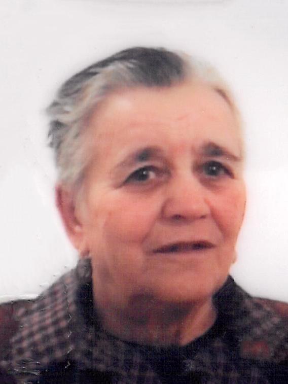 Maria de Lurdes Martins Silveiro