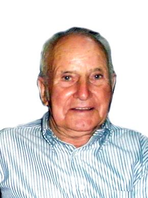 Florindo Lucas Sanches