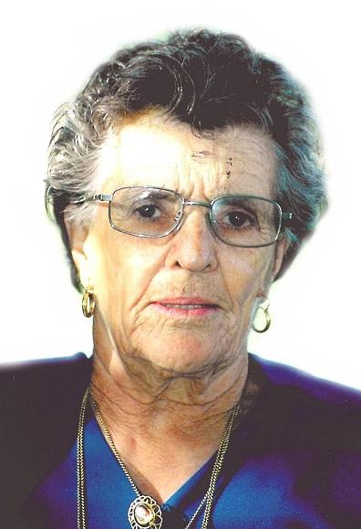 Maria de Lurdes Gonçalves