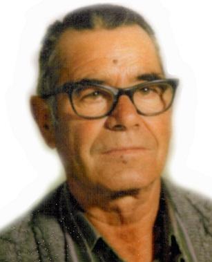 Pedro Martins Carlos