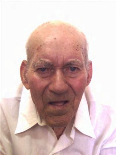 António Martins Leitão