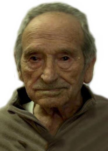 Vicente Filipe