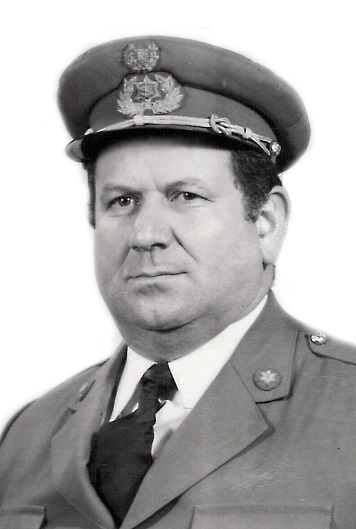 Domingos Campos
