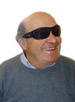 José Manuel Soares Fatela
